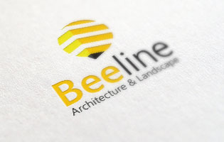 web design and development  Beeline