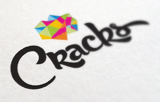 web design and development Cracks