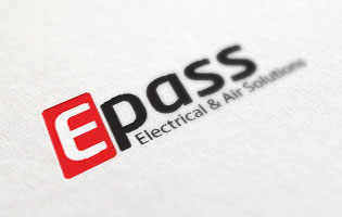 web design and development  Epass