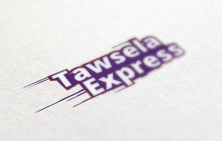 web design and development Tawsela Express